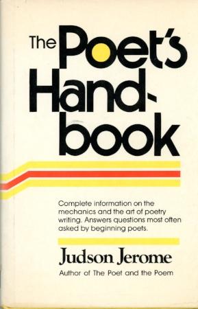 PoetsHandbook.jpg