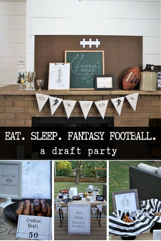 legally-crafty-eat-sleep-fantasy-football