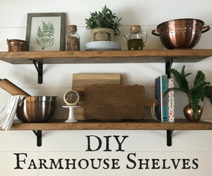 DIY Farmhouse Shelves.jpg