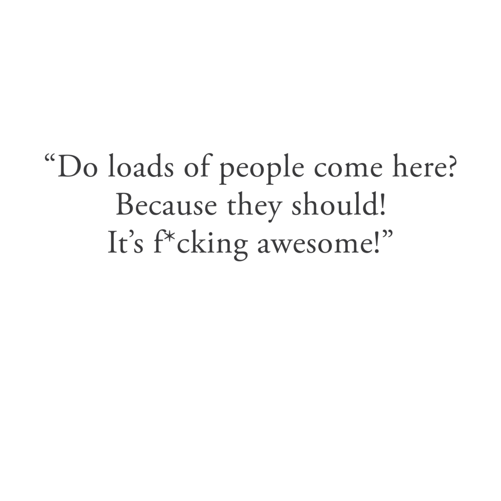 Paloma Faith-01.png