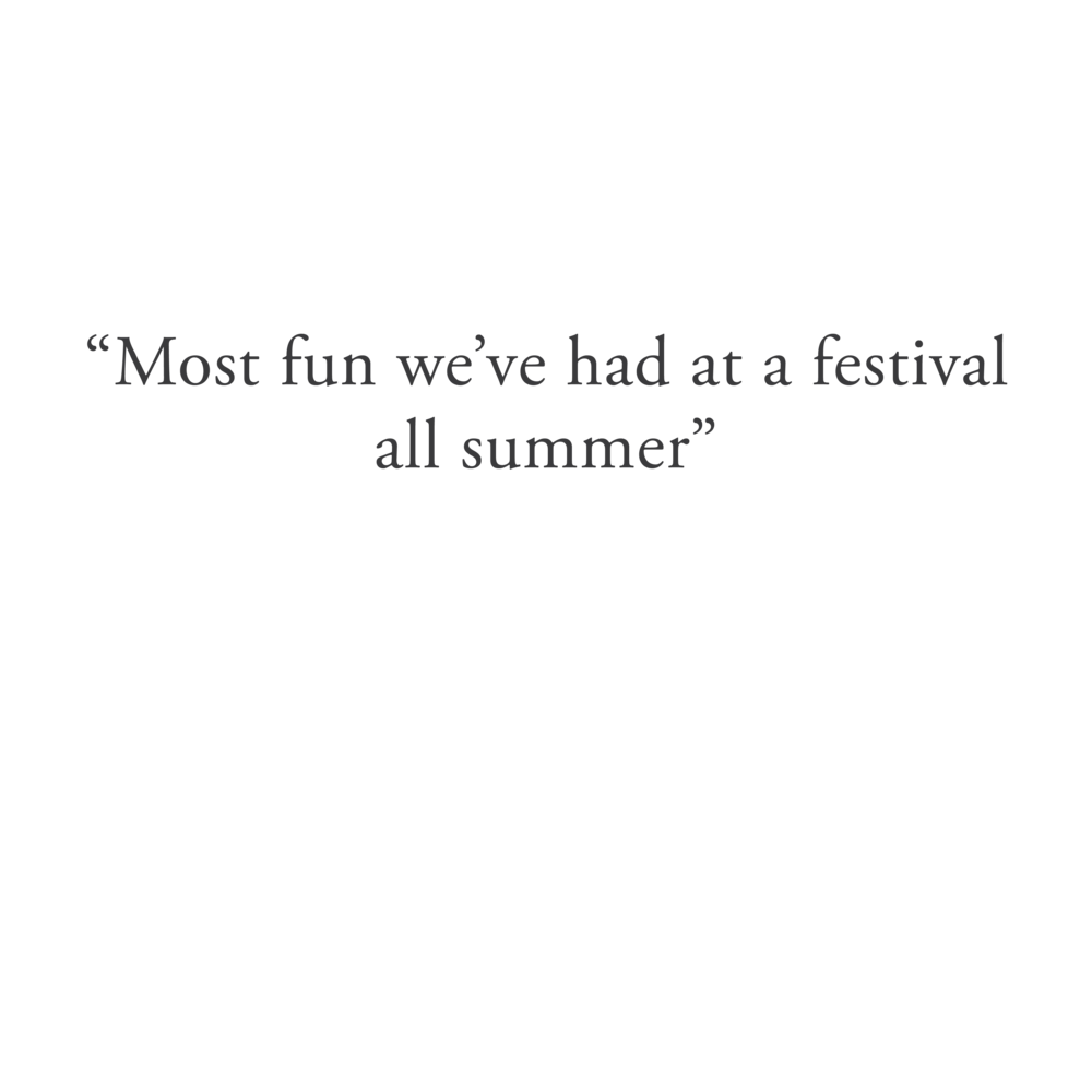 everything everything-01.png