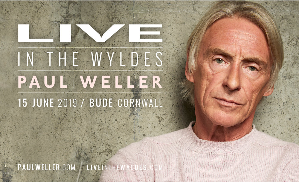Paul_Weller_LITW_2019_Gigantic_profile_url.jpg