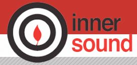 Inner Sound Music Store & More