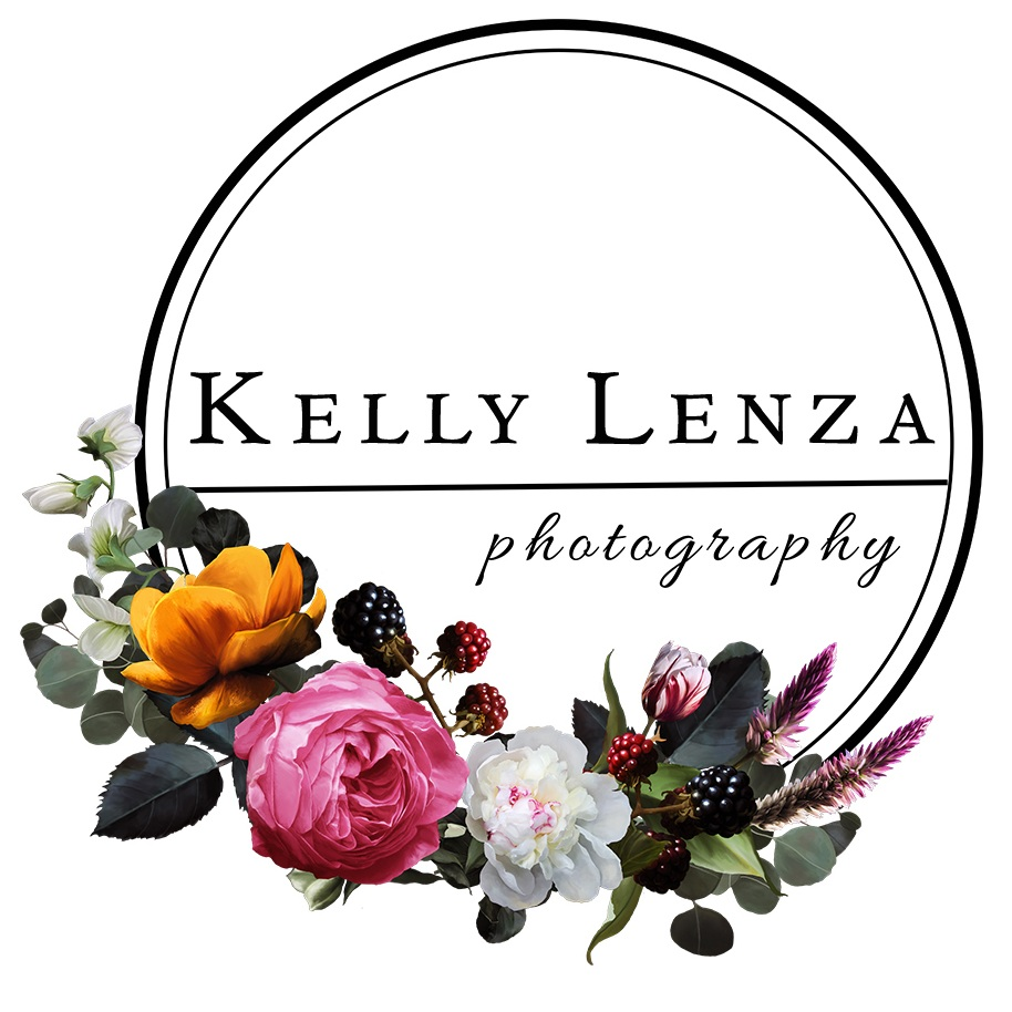 Kelly Lenza Photography