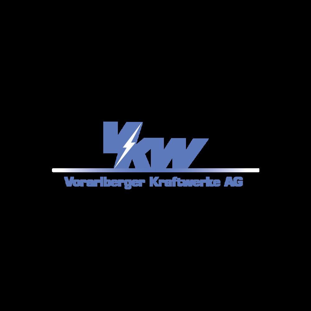 KUNO Sponsoren_Website3.png