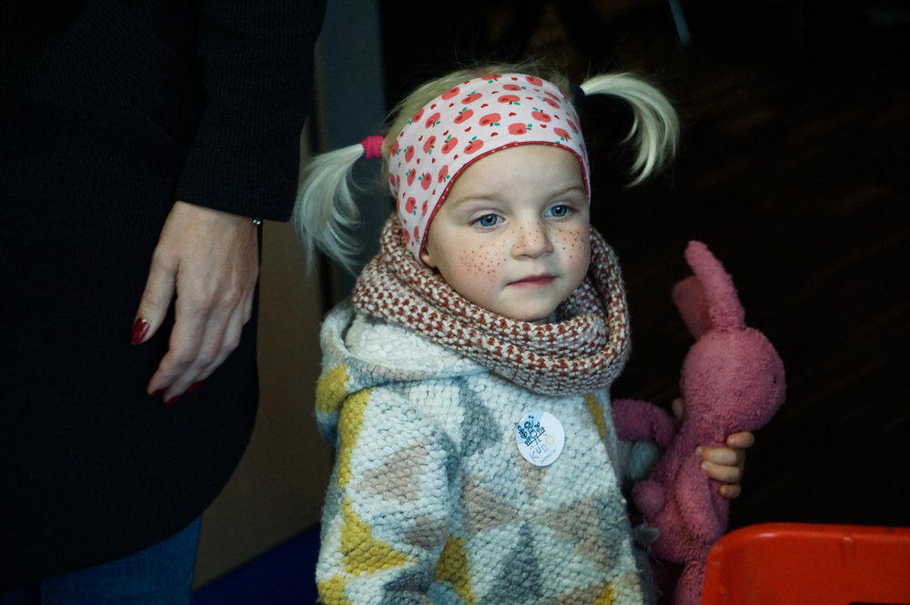 KUNO Kinderkino 231118-18.jpg