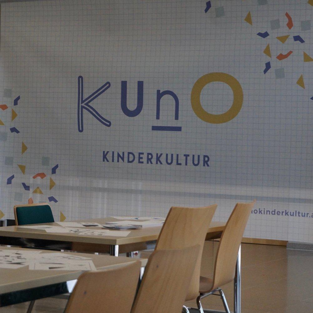 KUNO PapierLaPapp_1668.jpg
