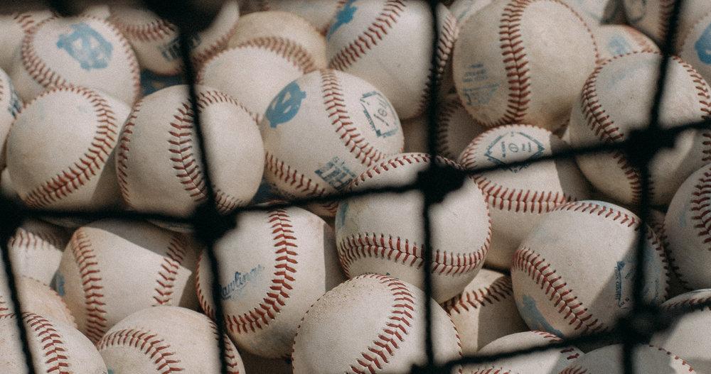 Baseball Edit 1.jpg