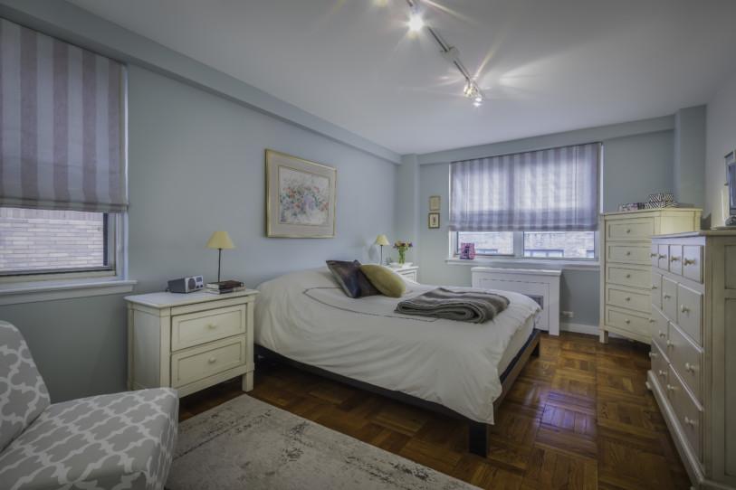 Bedroom2-813x542.jpg
