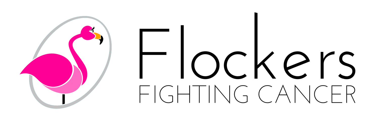 Flockers Fighting Cancer