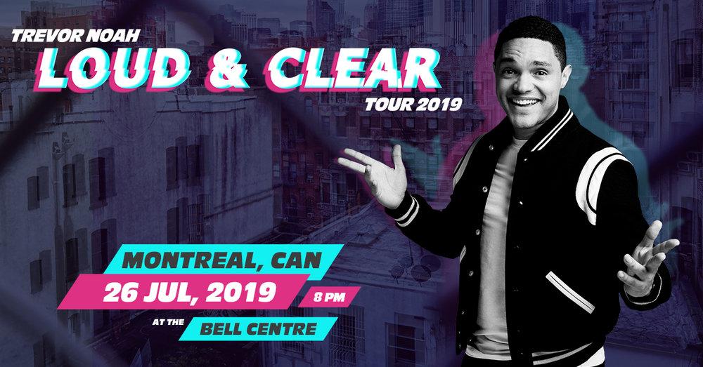MontrealWEB.jpg