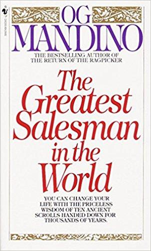 Greatest Sales.jpg