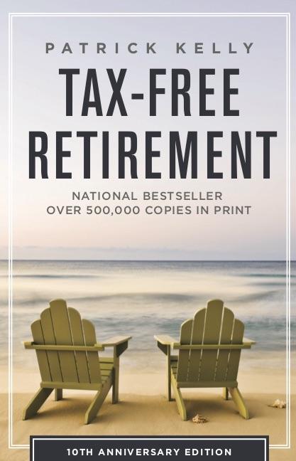 Tax-Free-Cover-Final2.jpg