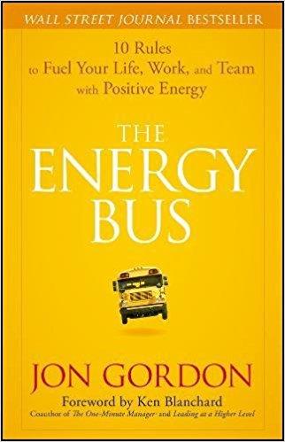 Energy Bus.jpg