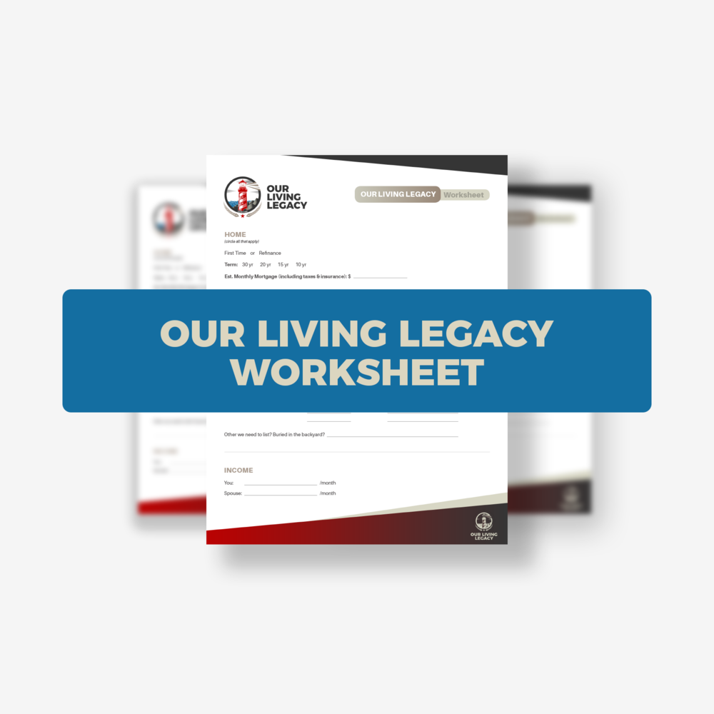 Our Living Legacy Worksheet.png