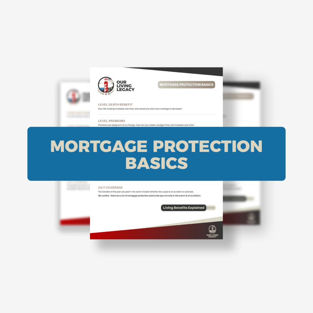 Mortgage Protection Basics.png