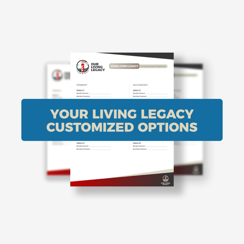 Your Living Legacy Customized Options.png