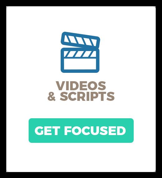 Videos & Scripts.png