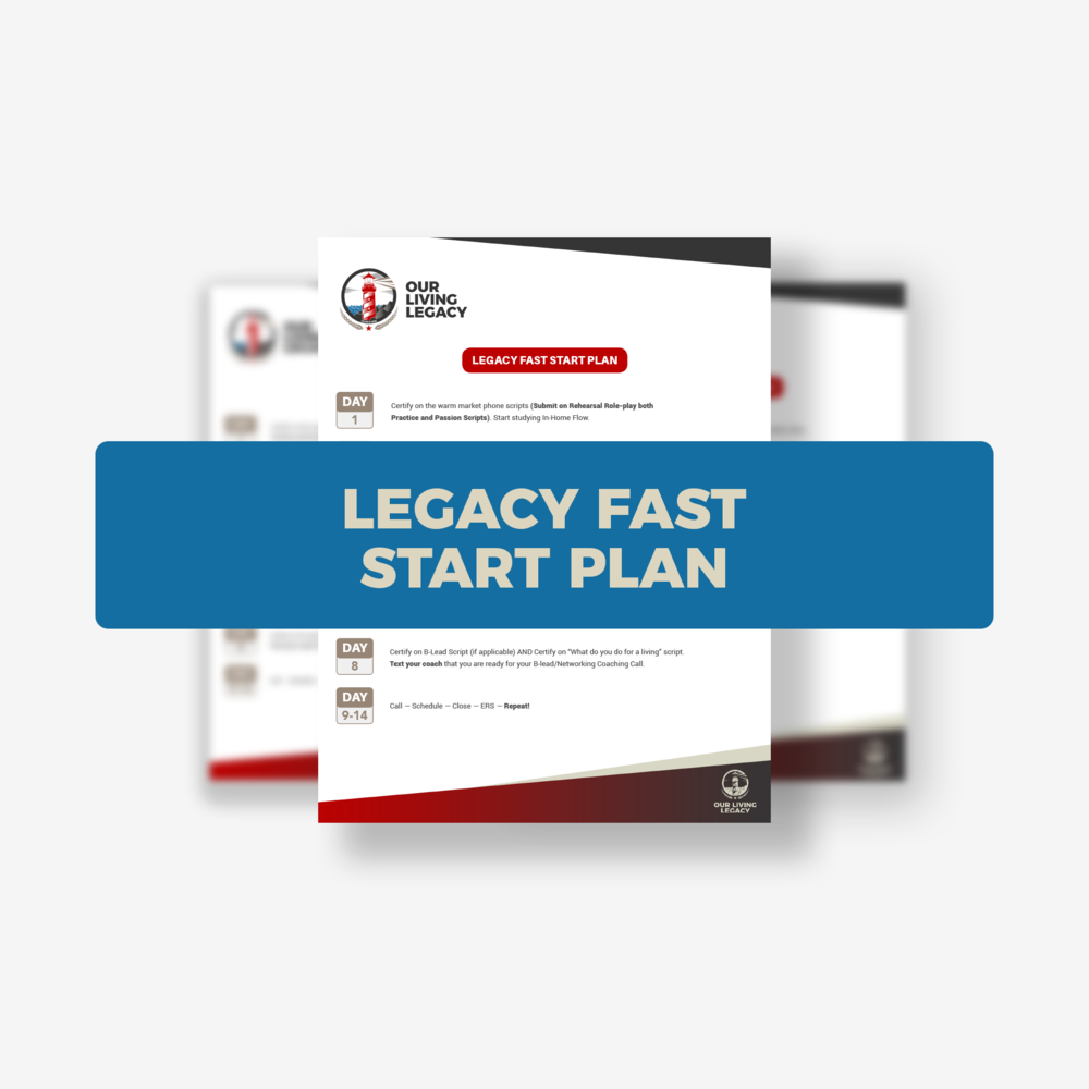 Legacy Fast Track Start Plan.png