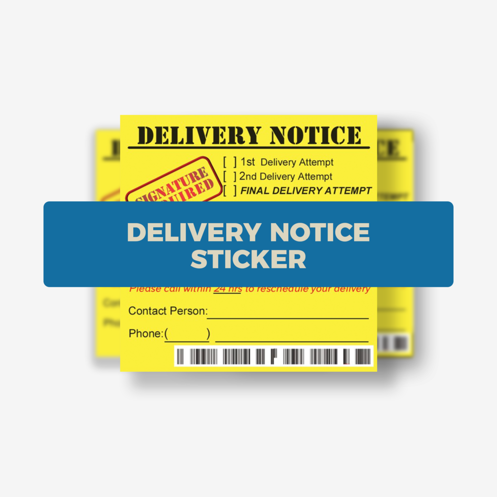 Delivery Notice.png