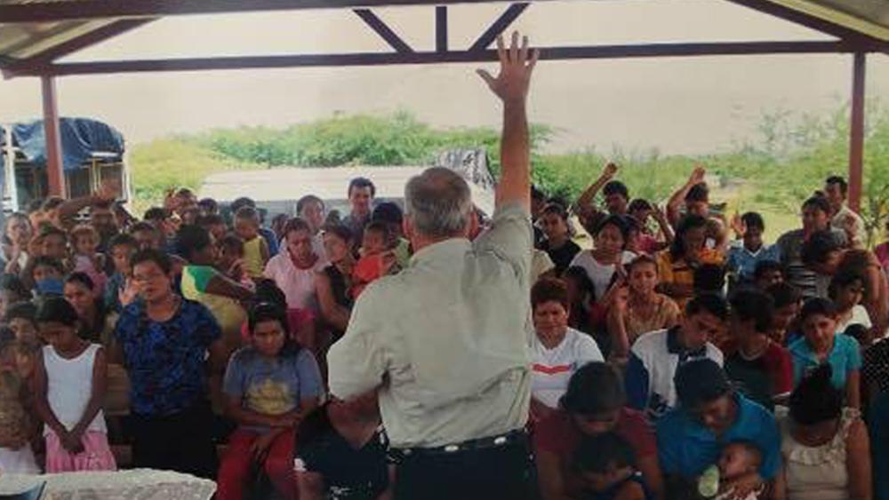 Dave Walton Ministries.png