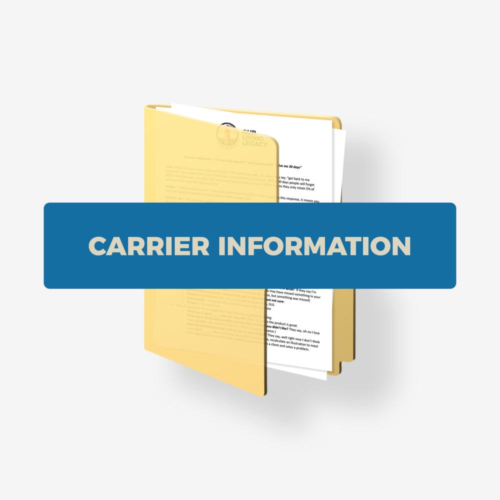 Carrier Information.png