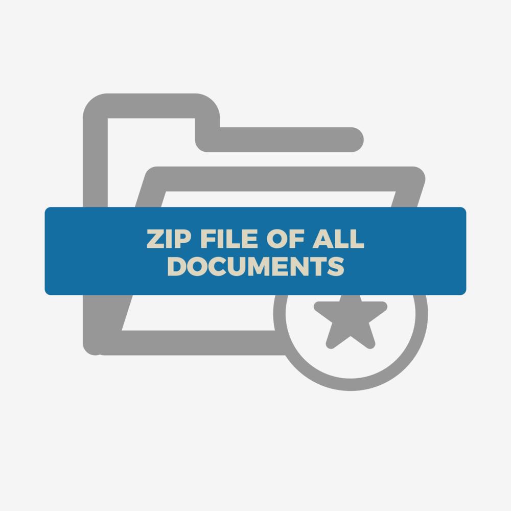 Zip Files.png