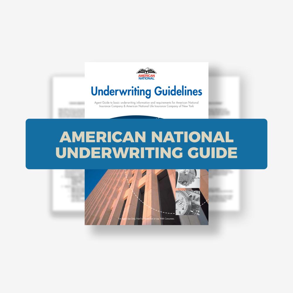 American National Underwriting Guide.png