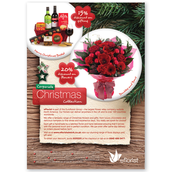 Purplelily-Design-leaflet-eFlorist.jpg