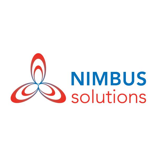 Purplelily-Design-logo-Nimbus.jpg