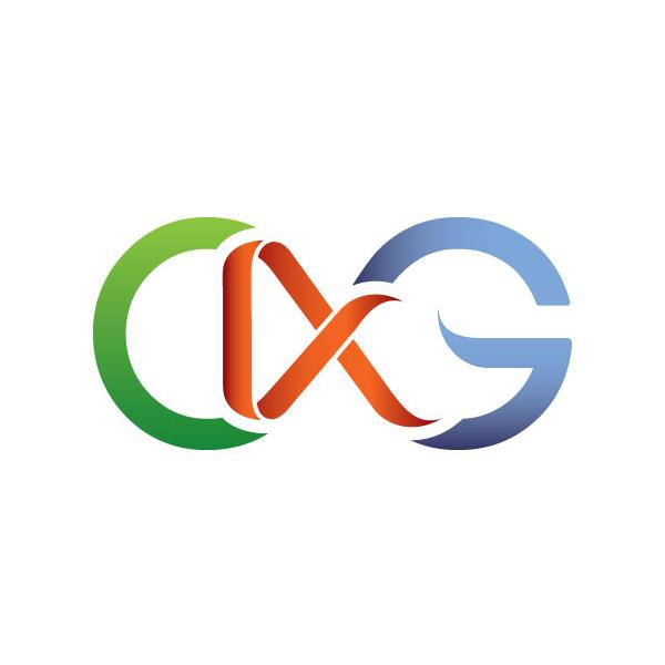 Purplelily-Design-logo-C4G.jpg