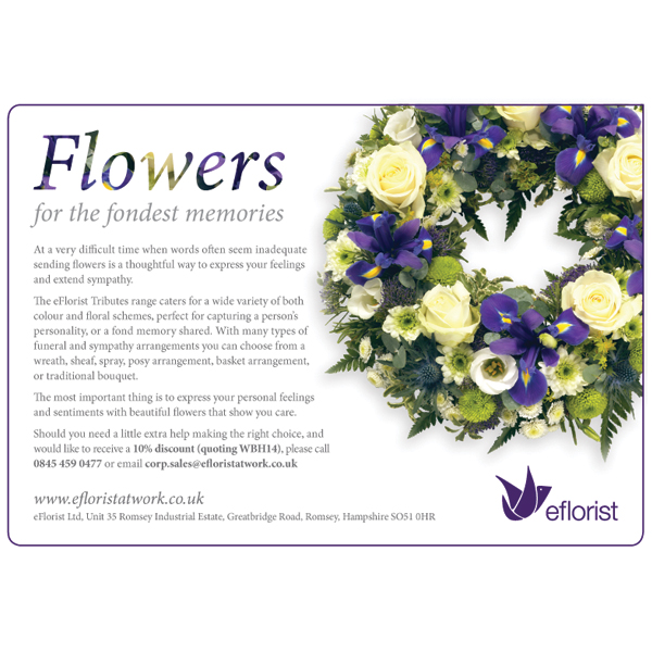 Purplelily-Design-advert-eFlorist3.jpg