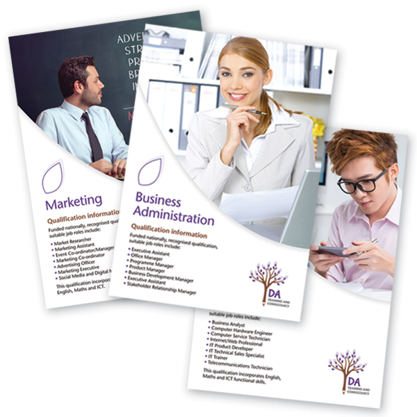 Purplelily-Design-brochure-DAtraining.jpg