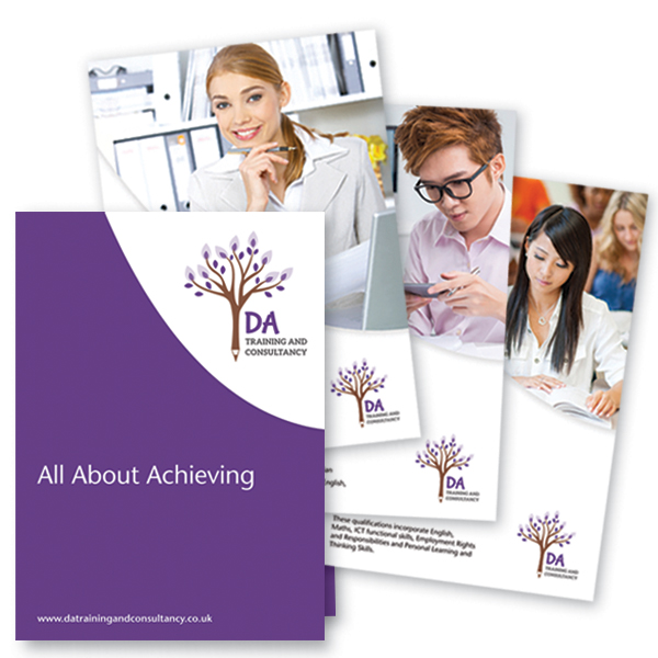 Purplelily-Design-brochure-DAtraining2.jpg