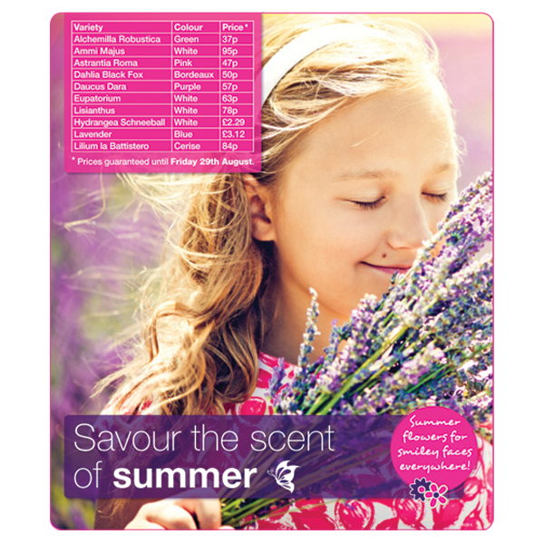 Purplelily-Design-webadvert-eFlorist11.jpg