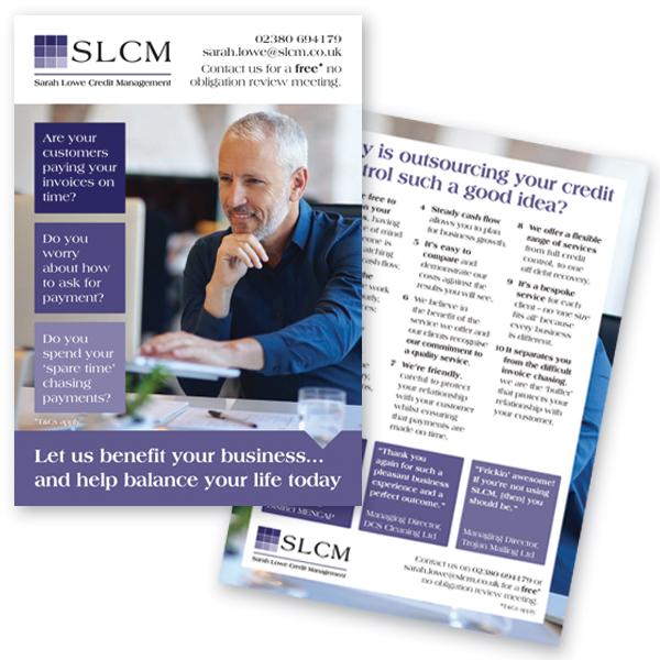Purplelily-Design-leaflet-SLCM.jpg