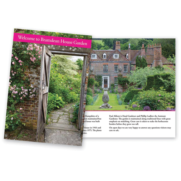 Purplelily-Design-leaflet-Bramdean.jpg