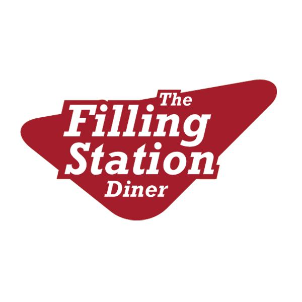 Purplelily-Design-logo-Diner.jpg