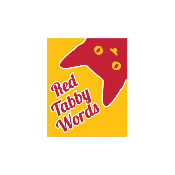 Purplelily-Design-logo-RedTabby1.jpg