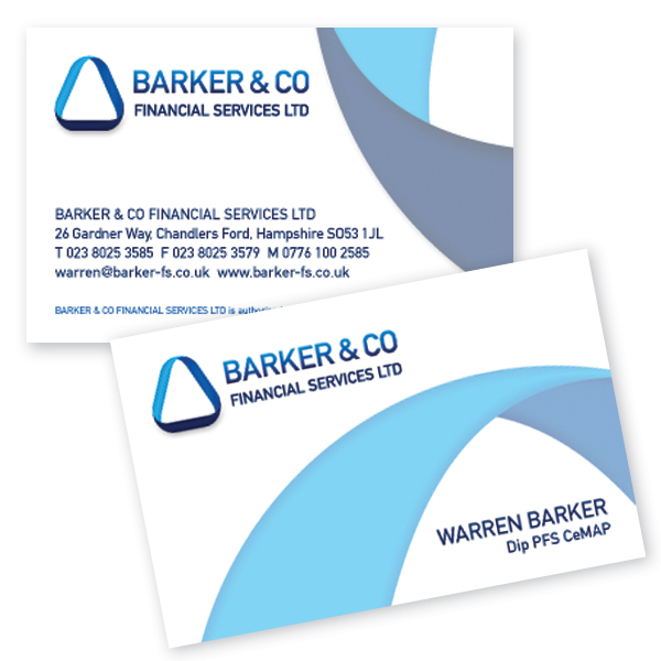 Purplelily-Design-businesscard-barker&co.jpg