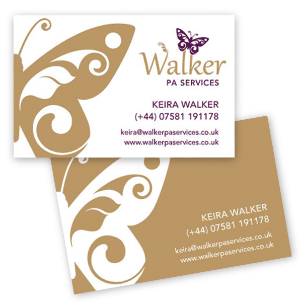 Purplelily-Design-businesscard-Walker.jpg