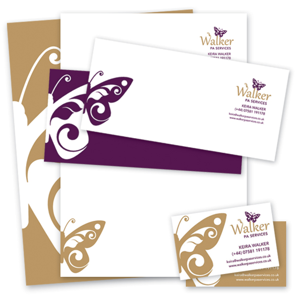 Purplelily-Design-logo-walker2.jpg