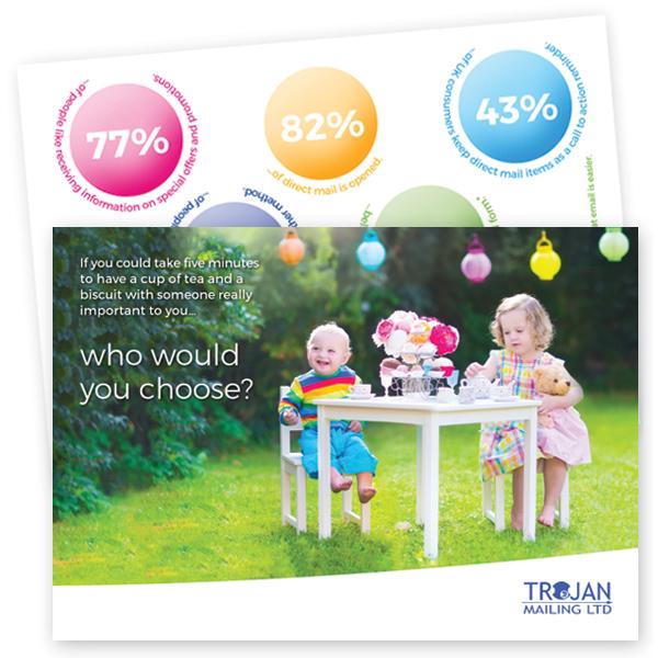 Purplelily-Design-leaflet-TrojanM.jpg