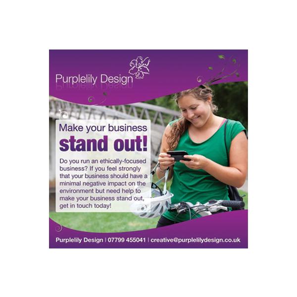 Purplelily-Design-webadvert-Purplelily2.jpg