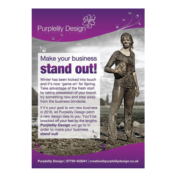 Purplelily-Design-webadvert-Purplelily3.jpg