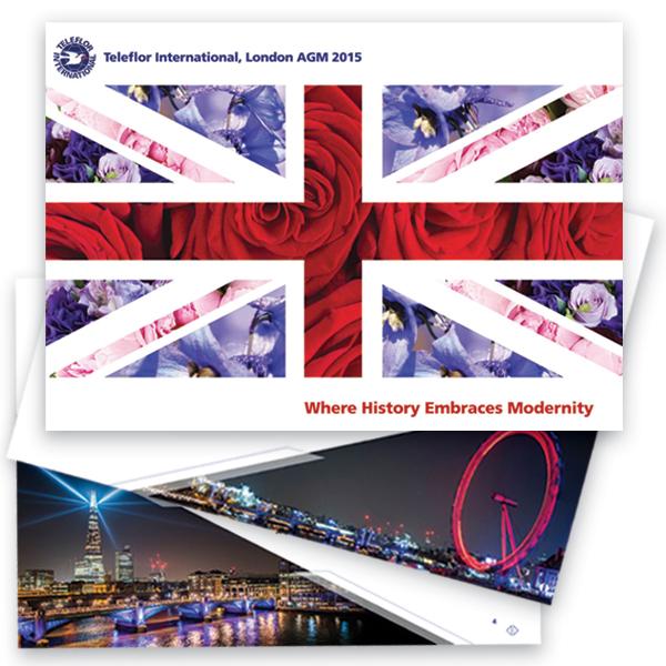 Purplelily-Design-brochure-eflorist.jpg