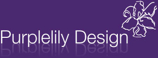 Purplelily Design