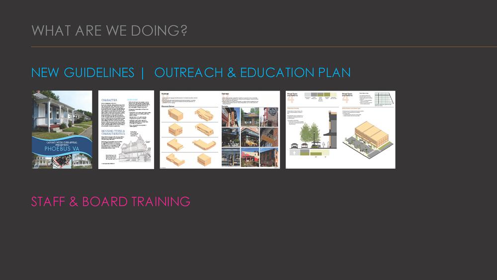 18-10-19_Herndon HPOD Public Presentation_s_Page_04.png