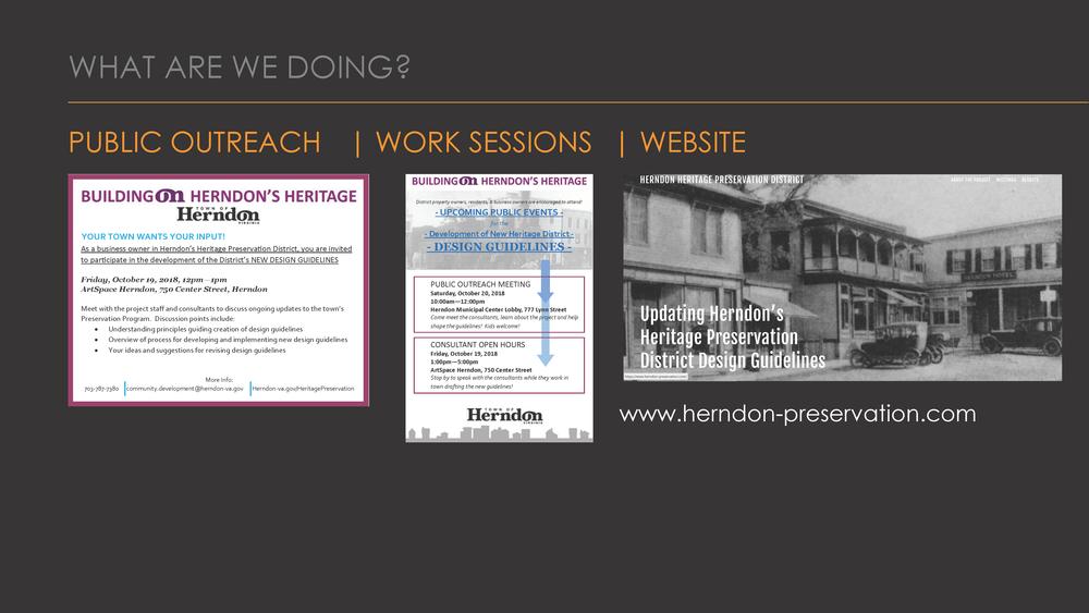 18-10-19_Herndon HPOD Public Presentation_s_Page_03.png