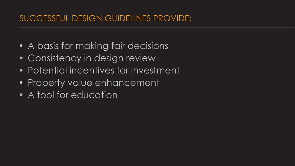 18-10-19_Herndon HPOD Public Presentation_s_Page_10.png